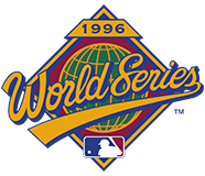 96-world-series-champions