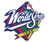 99-world-series-champions