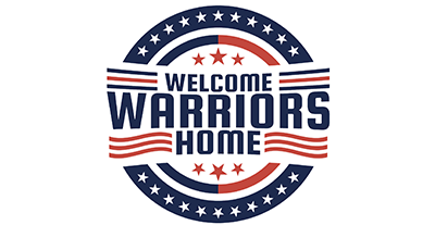 welcome-warrior