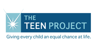 teen-project